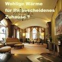Gönner: Kolant Wärmepumpen (Schweiz) Umweltschonend, Kostensparend