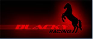 blacky