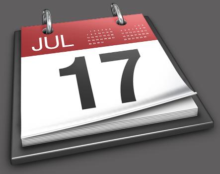 ipad-kalender