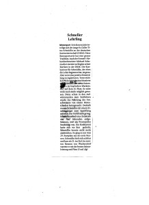 SGTagblatt_September2017007