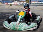 2012-go-kart-photo