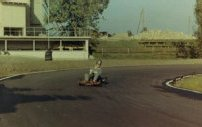 altes-go-kart-photo