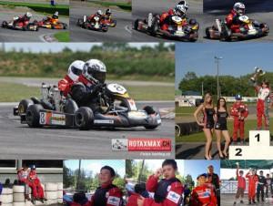 kart-sport-foto-kollktion