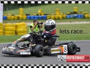lets-race-rotax-max-Schweiz