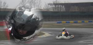 titus-schanghai-race-car-driver-on-go-cart
