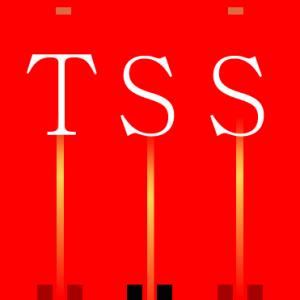 TSS-branding-large