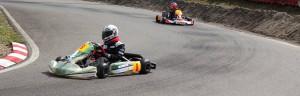 slider-image-Titus-Shanghai-leading-the-race