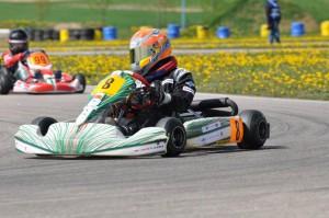 Rotax 2012 Runde 1 Mirecourt (F) 096