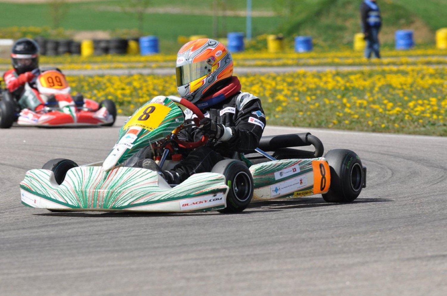Rotax-2012-Runde1-Mirecourt-France-Titus