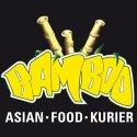 Asian-Food-Kurier-Bamboo-StGallen