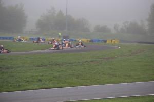 Rotax Max Schweiz Levier vom 2. Juni 2013