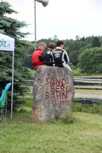 RMC Schweiz Bopfingen vom 30. Juni 2013