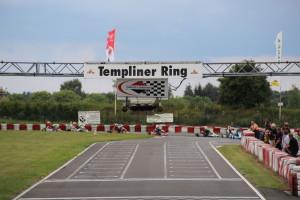 Templiner Ring-Kart Racer Titus-Shanghai Schmidli