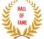 halloffame logo