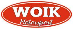 WoikMotorsport