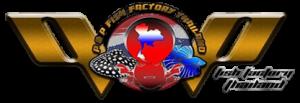 FishFactory