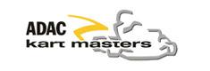 logo-adac-kart-masters